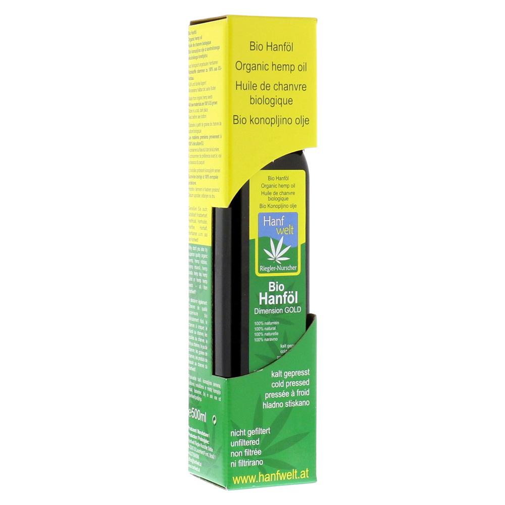 hanfol-bio-kaltgepresst-ungefiltert-500-milliliter