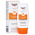 Eucerin Sun Allergy Protect Creme Gel LSF 25 150 Milliliter