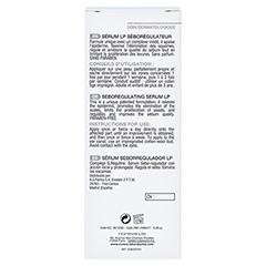 SEBODIANE DS Serum LP 8 Milliliter - Rückseite