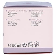 WIDMER Tagescreme leicht parfümiert 50 Milliliter - Linke Seite