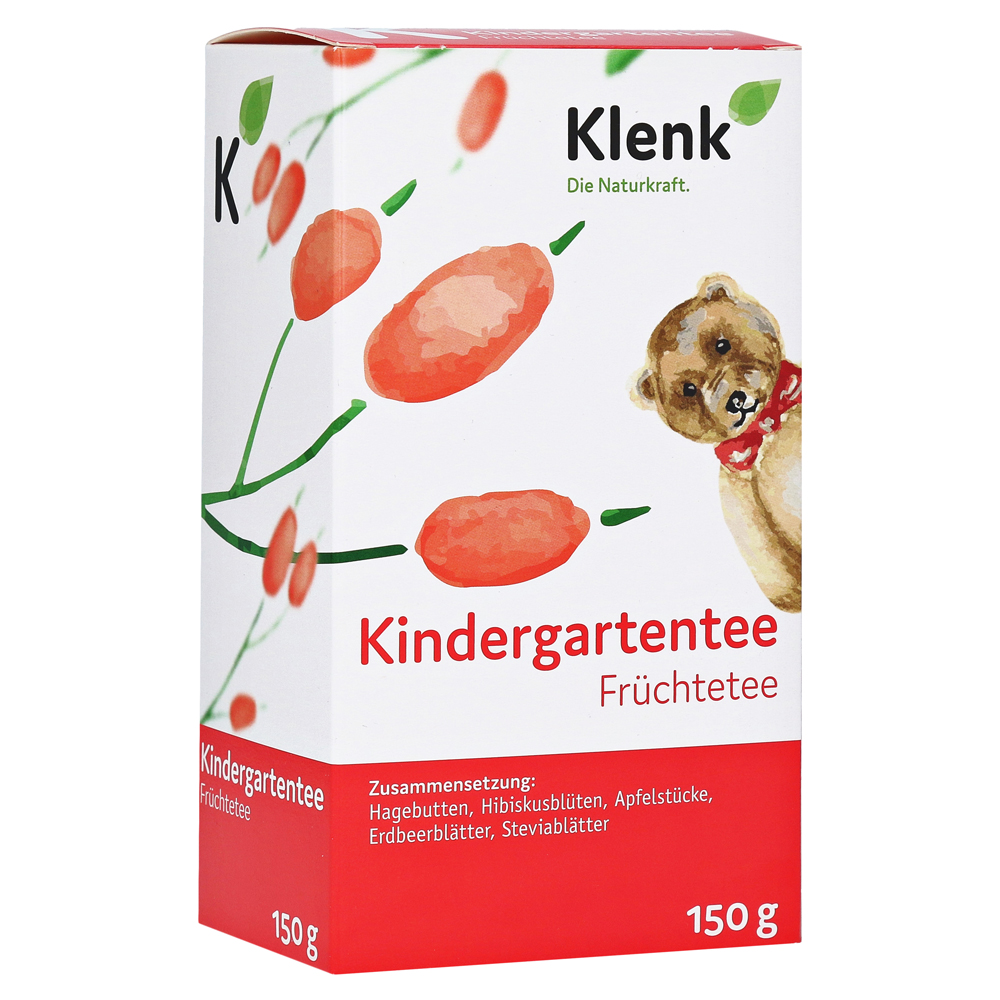 kindergartentee-150-gramm