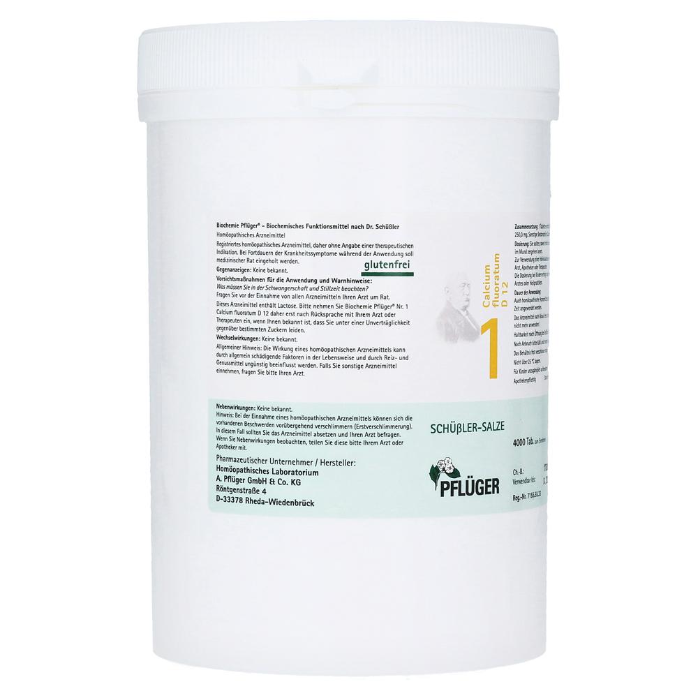 biochemie-pfluger-1-calcium-fluoratum-d-12-tabl-4000-stuck