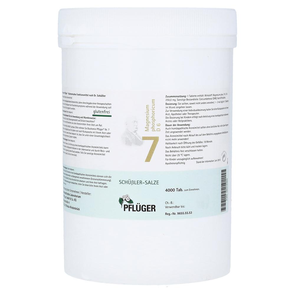 biochemie-pfluger-7-magnesium-phosph-d-6-tabletten-4000-stuck