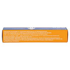 Finalgon CPD Wärmecreme 50 Gramm N2 - Oberseite