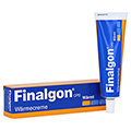 Finalgon CPD Wärmecreme 50 Gramm N2