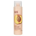 CLAIRE FISHER Nat.Classic Pfirsich Duschcreme N 300 Milliliter