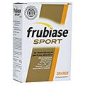 Frubiase Sport Brausetabletten 20 Stück