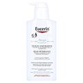 Eucerin AtopiControl Dusch-und Badeöl 400 Milliliter