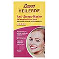 Luvos Heilerde Creme-maske mit Goldkamille 2x7.5 Milliliter