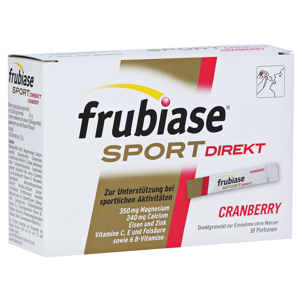 frubiase-sport-direkt-granulat-18-stuck