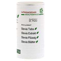 XYLITOL Dr.Pfeifer Pulver 300 Gramm - Rechte Seite