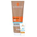 ROCHE-POSAY Anthelios Milch LSF 30 Papp-Tube + gratis La Roche Posay Anth. W Gel LSF 50+ 15ml 250 Milliliter