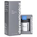 dermalogica Skin Smoothing Cream + gratis dermalogica daily microfoliant 100 Milliliter