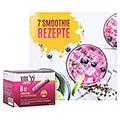 VITA Aktiv B12 Direktsticks mit Eiweißbausteinen + gratis Vita aktiv B12 Smoothie Rezepte 60 Stück