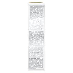 Avène Antirougeurs JOUR FeuchtigkeitsEmulsion LSF 20 40 Milliliter - Linke Seite