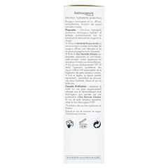 Avène Antirougeurs JOUR FeuchtigkeitsEmulsion LSF 20 40 Milliliter - Rechte Seite