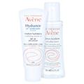 Avène Hydrance UV leicht Feuchtigkeitsemulsion LSF 30 + gratis AVENE Mizellen Reinigungslotion 100 ml 40 Milliliter