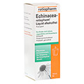 Echinacea-ratiopharm Liquid alkoholfrei 100 Milliliter N3