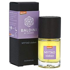 MYTAO Mein Bioparfum sieben 15 Milliliter