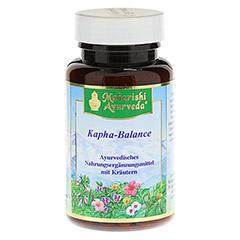 KAPHA Balance Tabletten 50 Gramm