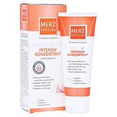 MERZ Spezial Beauty Talent Intensivkonzentrat 75 Milliliter