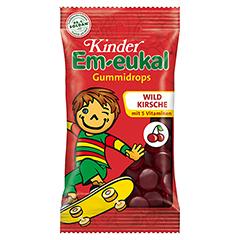 EM EUKAL Kinder Gummidrops zuckerhaltig 75 Gramm