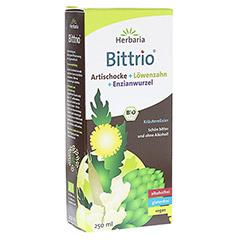 BITTRIO Elixier 250 Milliliter