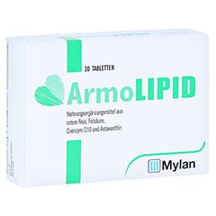ARMOLIPID Tabletten 30 Stück
