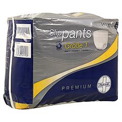 PARAM Slip Pants PREMIUM Gr.1 14 Stück