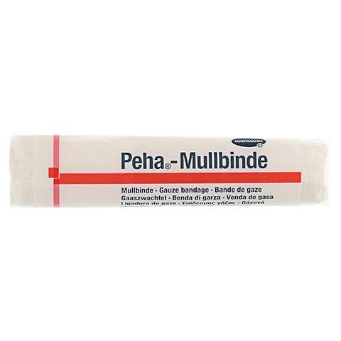 PEHA-MULLBINDE 10 cmx4 m 1 Stück