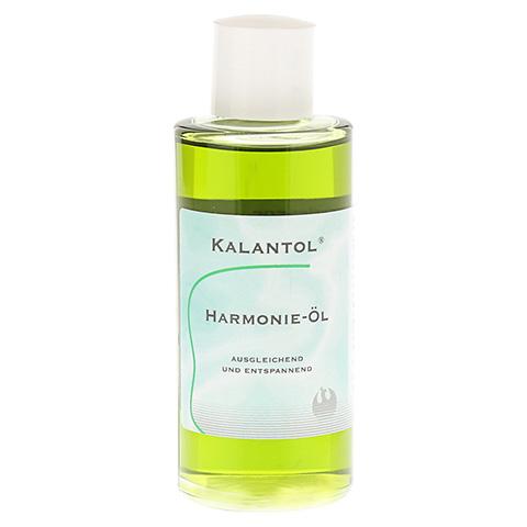 KALANTOL Harmonie Öl 100 Milliliter