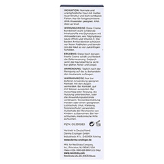 NEOSTRATA High Potency Creme 30 Milliliter - Rückseite