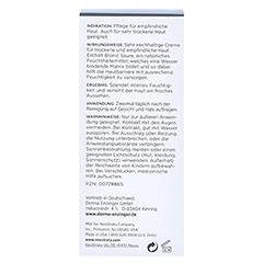 NEOSTRATA Bionic Creme 40 Milliliter - Rückseite