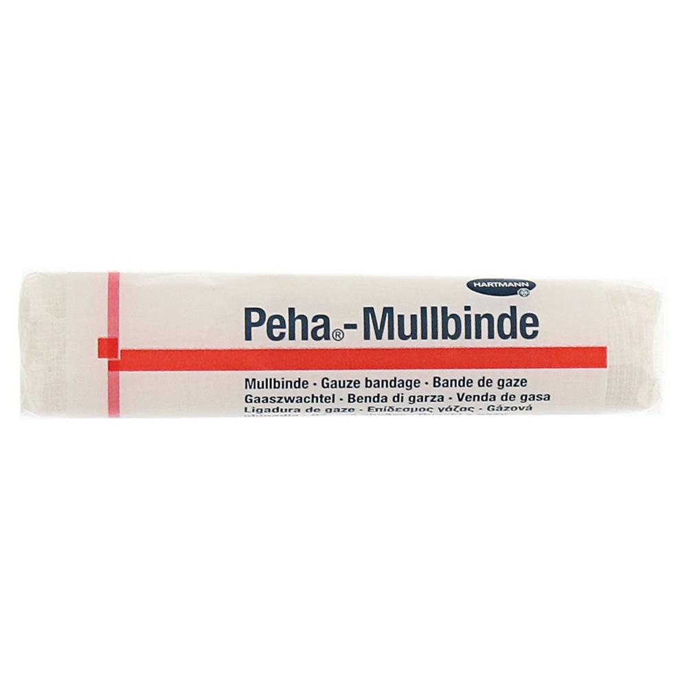 peha-mullbinde-10-cmx4-m-1-stuck