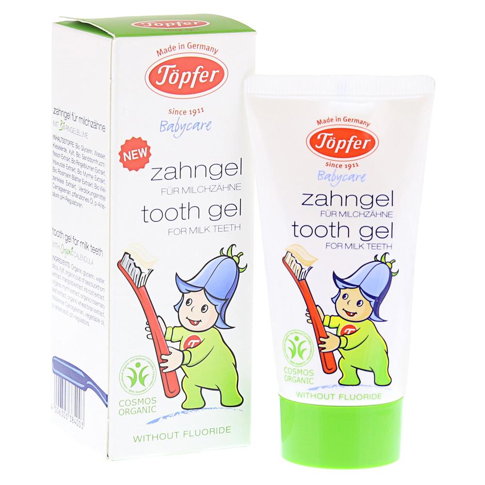 topfer-babycare-zahngel-50-milliliter