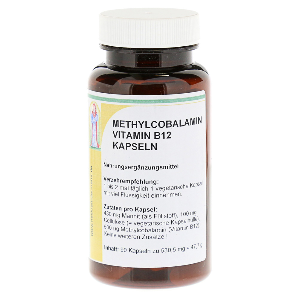 methylcobalamin-vitamin-b12-kapseln-90-stuck