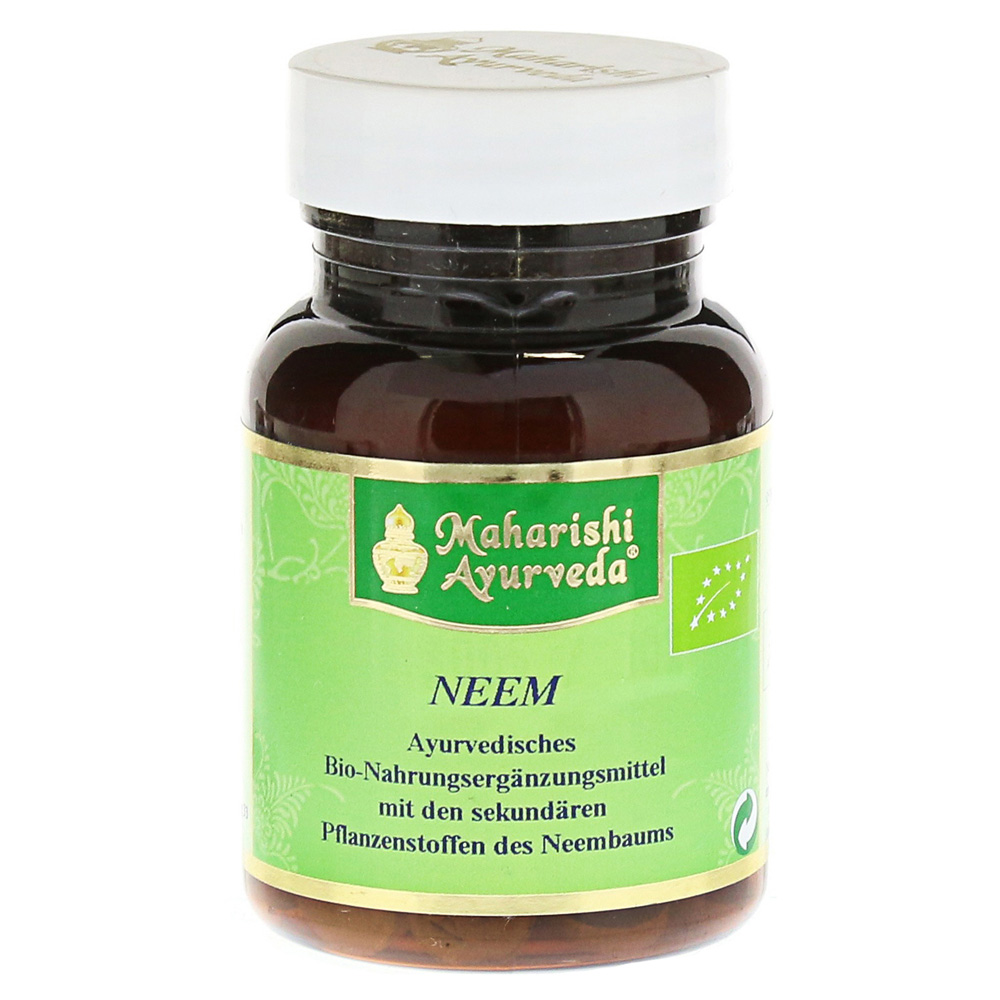 neem-bio-nahrungserganzungsmittel-tabletten-30-gramm