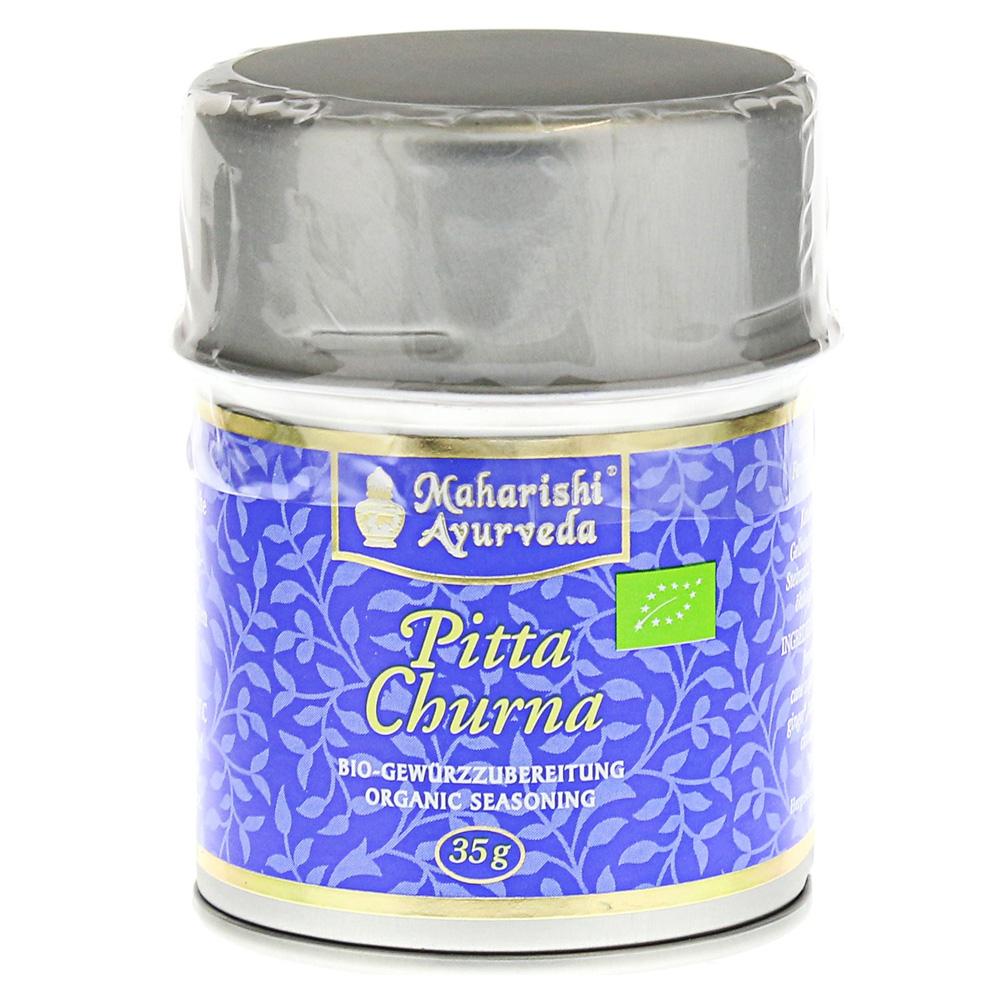 pitta-churna-35-gramm