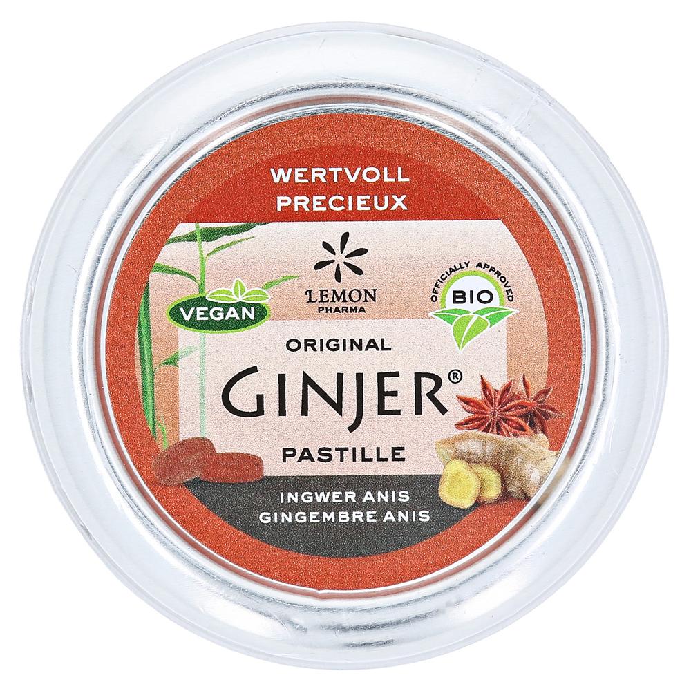 ingwer-ginjer-anis-pastille-bio-40-gramm