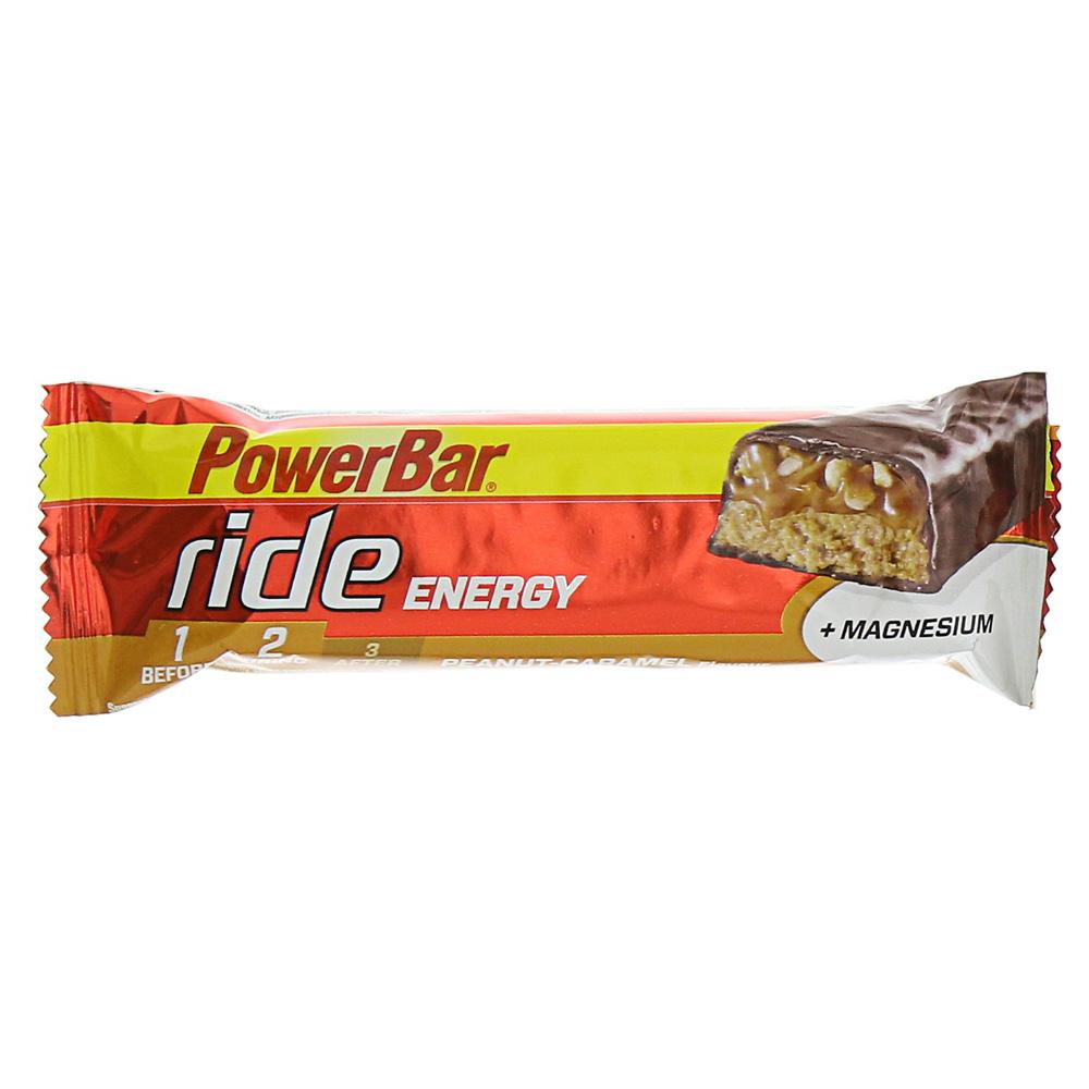 powerbar-ride-peanut-caramel-55-gramm