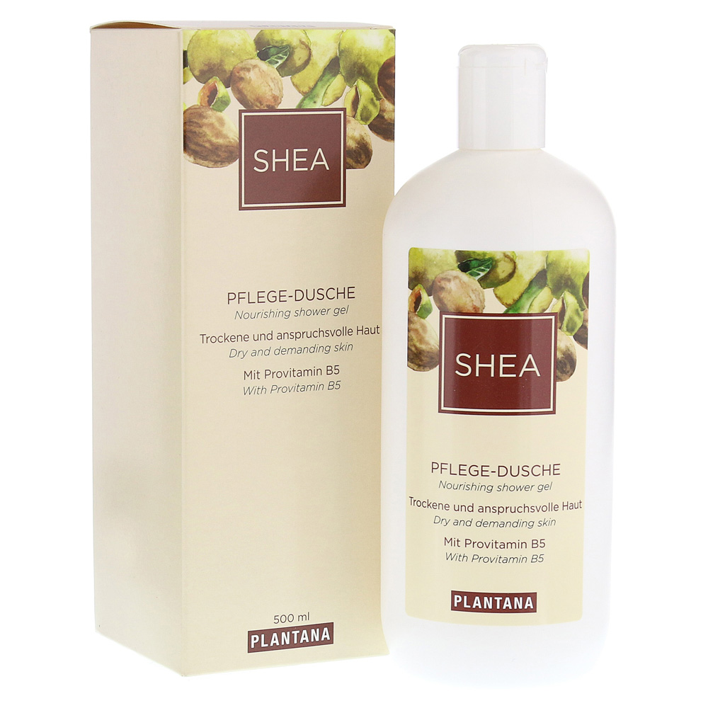 plantana-sheabutter-pflege-duschbad-500-milliliter