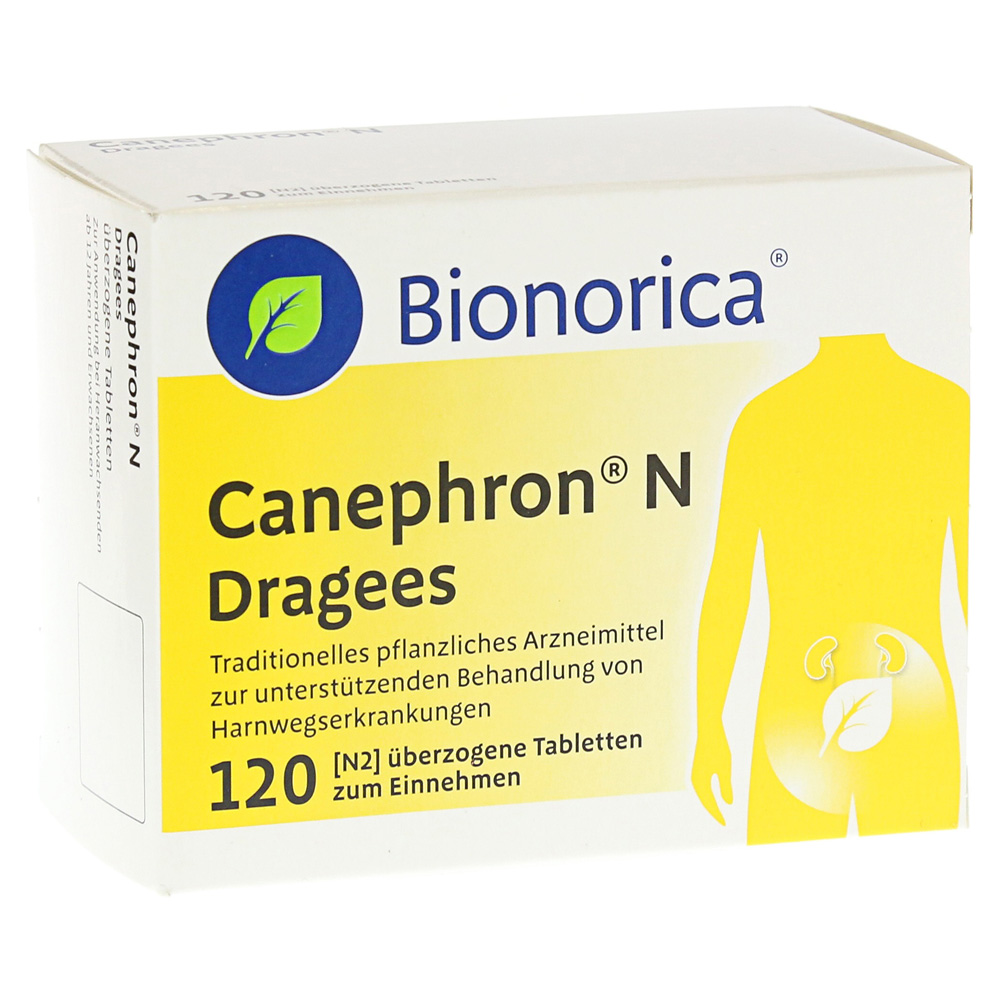canephron-n-dragees-uberzogene-tabletten-120-stuck