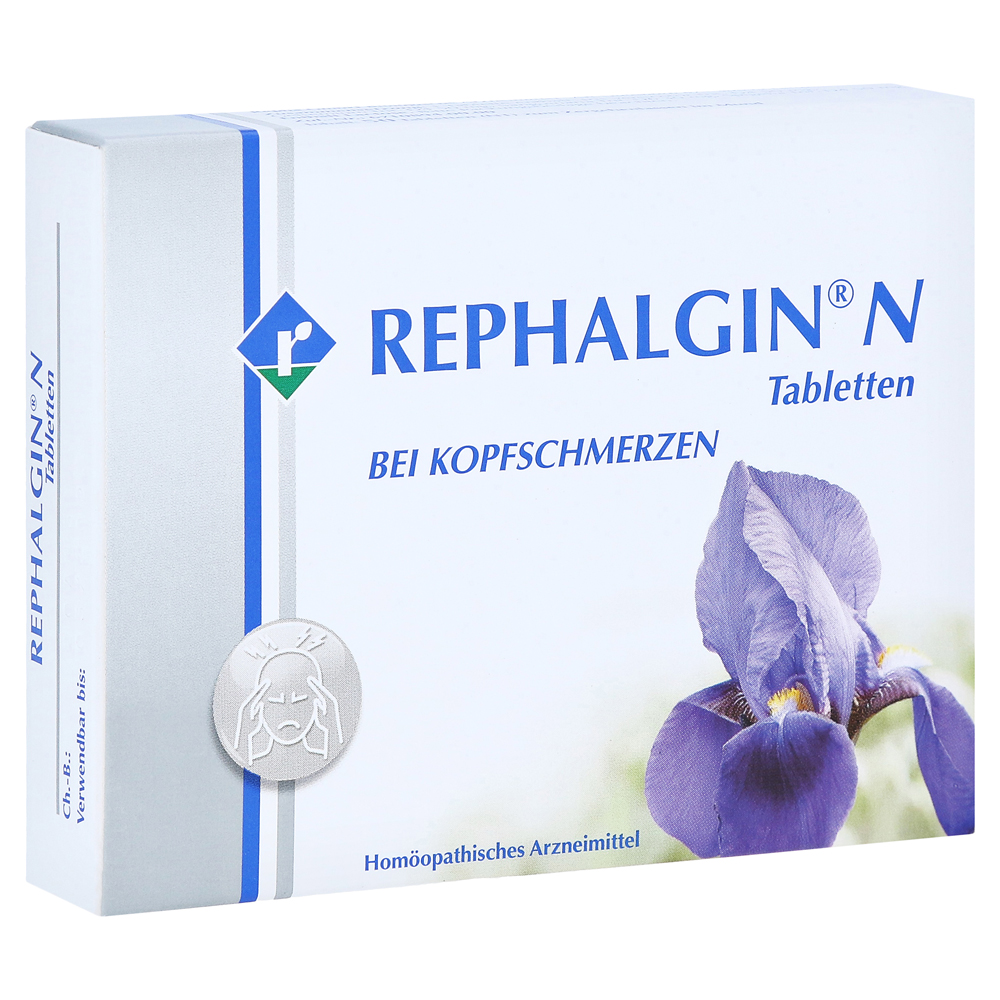 rephalgin-n-tabletten-50-stuck