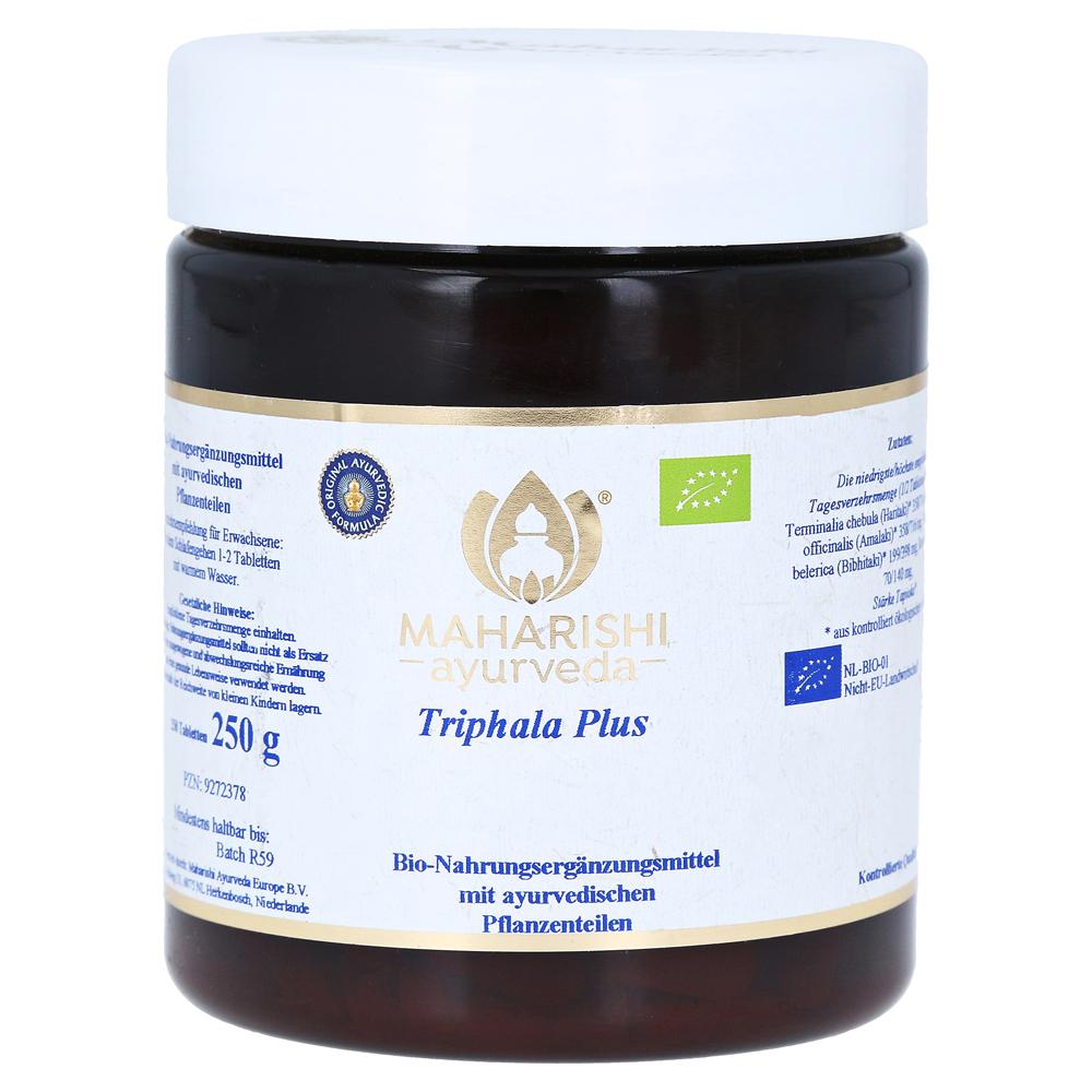triphala-plus-tri-clean-505-tabletten-250-gramm