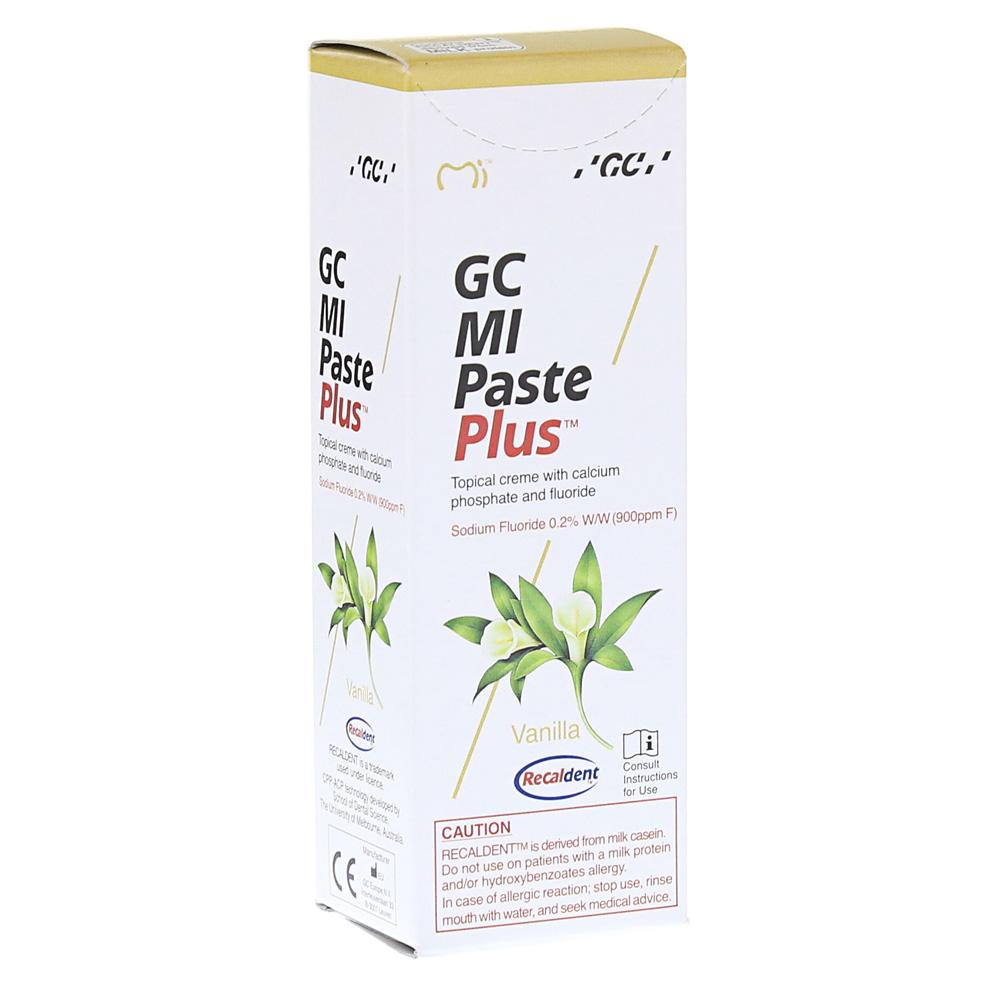 gc-mi-paste-plus-vanille-40-gramm