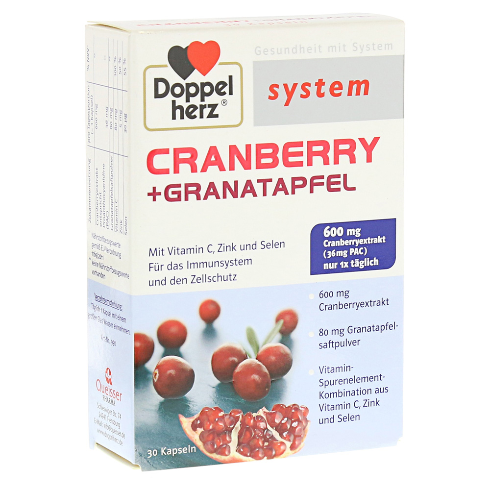 doppelherz-cranberry-granatapfel-system-kapseln-30-stuck