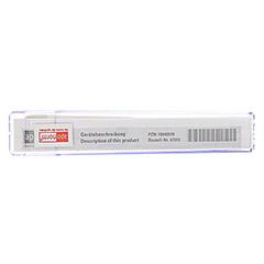 APONORM Fieberthermometer basic 1 Stück - Vorderseite