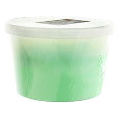 BORT Therapie Knet mittel weich hellgrün 440 Gramm - Vorderseite