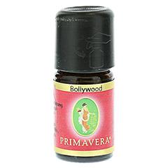 DUFTÖL Bollywood 5 Milliliter - Vorderseite