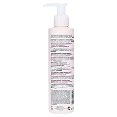NUXE Body Lait Fluide Corps Hydratant 24h 200 Milliliter - Linke Seite
